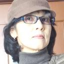 utashyaのブログ
