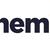 NEM/XEMが高騰し30円に届く勢い!理由はbitFlyerへの上場の噂?