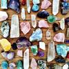 星座石と誕生石の違い 星座石の起源とは?