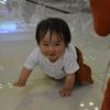 2019ダナン&ホイアン旅行記④~ホアンキエム湖からのベトナム国内線~