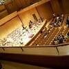 クレド交響楽団 第2回演奏会~伝えるって本能なんだな~