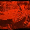 RDR2:ケイトのレッド・デッド・オンライン(スクリーンショット集)