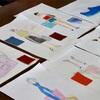 【創造力教育とはなんだろう】クリエイティブな心が与えてくれるもの