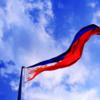 どうしてフィリピン人はみな英語を話せるか?フィリピンの英語教育