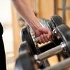 【筋トレ】ダンベルで背中を鍛えるトレーニング3種目【自宅で出来る】
