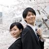 【就活】面接必勝法/準備編 身だしなみ(髪型・ヘアスタイル)