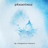 Tangerine Dream - Phaedra:フェードラ -