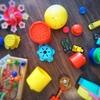 保育園と幼稚園、もし選べるならどっちにするか