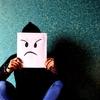他人のせいにする人への対処法【自分がそうならないようにするための注意点】