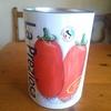 カルディーおすすめ?数量限定販売のビッグトマト缶が可愛すぎて衝動買い♡