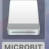 Microbit Midi 〜マイクロビットからiPhone_GrageBandを使う〜