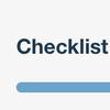 TrelloのAPIを利用してチェックリストに大量のアイテムを追加する
