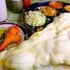 【オススメ5店】須磨・垂水・西区・兵庫・長田(兵庫)にあるインド料理が人気のお店