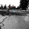 都市伝説「幻の村」7選。実在しない架空の村なのに目撃情報は絶えない謎…