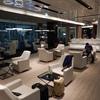 スワンナプーム国際空港コンコースD 『新 ミラクル・ラウンジ』プライオリティーパス【タイ・バンコク】