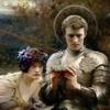 【アーサー王伝説】物語を彩る美しい絵画〔後編〕|近代ヨーロッパの芸術