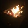 【ヘタレ・ソロキャンプ】40歳過ぎたおっさんが、初めてソロキャンプをしてきたの巻