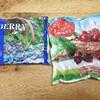 【業務スーパー】の冷凍フルーツ:シュガーフリーの間食におススメ