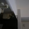 新築の場合、耐震ロックは不要かも!?