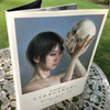 写実ということの底知れなさ 〜「どうせなにもみえない」諏訪敦絵画作品集