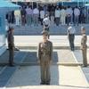 北朝鮮の後継者争いー伏兵の存在