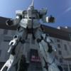 〔ライブ感想〕TOKYO IDOL FESTIVAL 2019 DAY2
