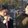 『オー! マイ・ボス! 恋は別冊で』第6話 🟥 麗子と副社長の初デートと 恋のスロー再生と【後編①】| 読むドラマ□Rebo📺 case103