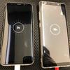 バッテリー残量がゼロになってしまうと二度と充電できない??Galaxy Note 8 のバッテリー問題を検証