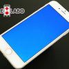 iPhone 7ブルースクリーン(青い画面)基盤修理3,000円