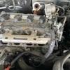 エンジンのクーラント漏れで一番最悪なパターン