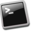 【Windows10】「net use /delete *」コマンドで「システム エラー 1219」を解消できない場合