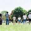 2/13,2/23 海外在住者のための「今から出来る親の介護入門編」