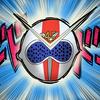 機界戦隊ゼンカイジャー イカれた展開で脳が破壊!