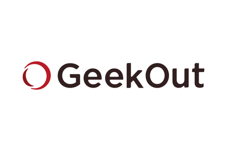 GeekOutで新たな可能性を見つけてみませんか?