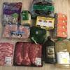 キャンプ前日はお肉を仕入れるコストコ旅