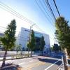 【文京区】東洋大学 白山キャンパス vol1【白山】
