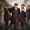 Peaky Blinders Series 5 Episode1-3