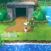 ポケモンプレイ日記PV#11 6月2日ー最強への挑戦!洞窟の奥に潜むまだ見ぬポケモン!ー