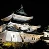 8月の和歌山旅行 9泊10日 1日目(後半)