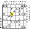 2019.5.6 県名人戦