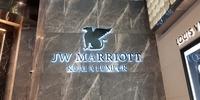 【5つ星】JWマリオットホテル クアラルンプールに1万円台で泊まる方法(前編)【ラウンジ・朝食付】