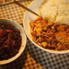 四川料理はすべからず辛いのか? いや、そんなことはないだろう。