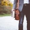 三井物産の年収、離職率、ホワイト企業度 | 転職面接で内定を出す企業研究
