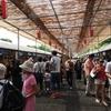 PT 川崎大師・風鈴市に行こう!(2018年07月22日)