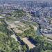 仙台都心部隣接の巨大公園計画、青葉山公園整備計画が進行中
