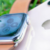 iPhone11Proの気になるポイント① 「双方向ワイヤレス充電」無効化の衝撃!〜とことん悪さをするAppleWatchの無線充電が原因?〜