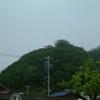 グランドホテル山海館宿泊3 荒熊神社と大浴場