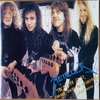 THE $5.98 E.P. GARAGE DAYS RE-REVISITED ...and more【METALLICA】