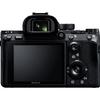 SONY α7RⅢ で動画+写真 の仕事をこなすコツ vol.10 〜カスタムキーで自分カメラに仕立てよう 「C3」へのアサイン〜
