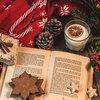 【絵本からミステリーまで】クリスマスに読みたい!おすすめ本・厳選10冊🎄
